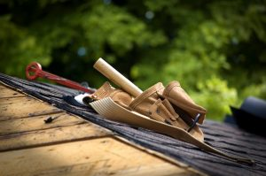 best dallas roofers