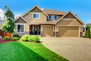 New Siding By Roofing Minneapolis Professionals